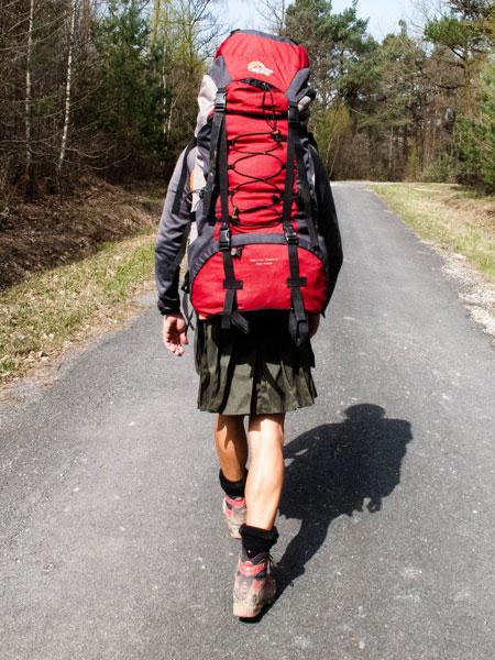 9de4a97a1259a Jupes de randonnée homme - Le Blog de Christian
