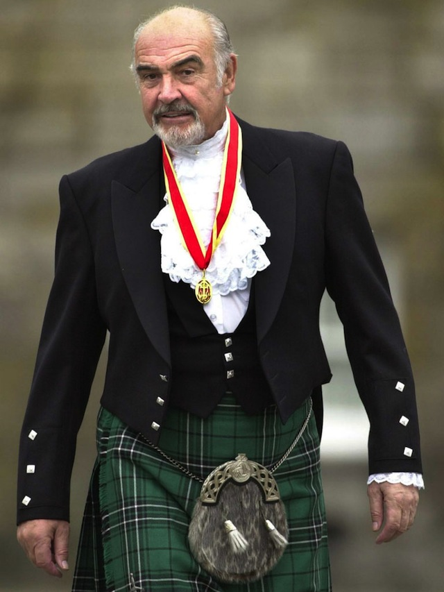 Sean-Connery-kilt.jpg
