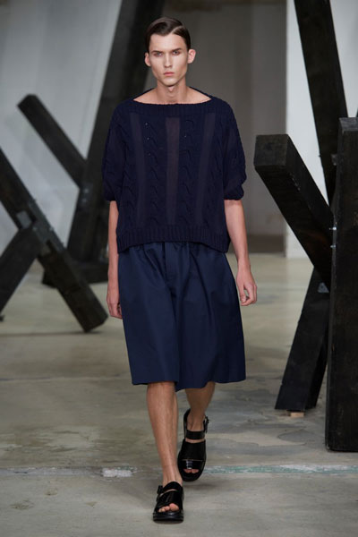 Songzio-Paris-Spring-Summer-2015-19.jpg