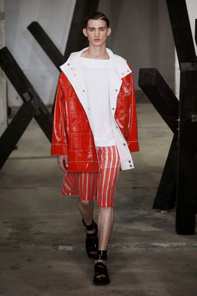 Songzio-spring-summer-2015-Paris-Fashion-Week-22.jpg