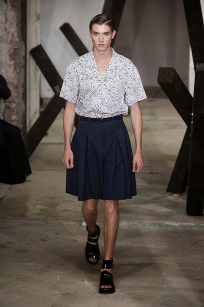 Songzio-spring-summer-2015-Paris-Fashion-Week-25.jpg